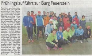 04-2015-NN-Feuerstein