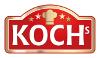 Logo Kochs Meerrettich GmbH