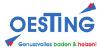 Logo Oesting