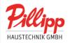 Logo Pillipp Haustechnik