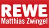 Logo REWE Matthias Zwingel