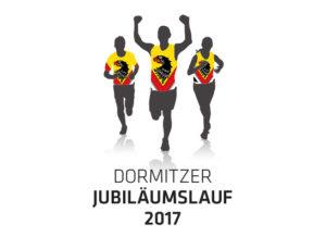 Dormitzer Jubilaeumslauf 2017