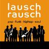 Logo Laufrausch