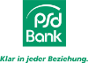 Logo PSD Bank