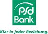 Logo PSD Bank
