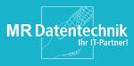 MR Datentechnik Logo