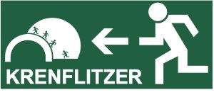 krenflitzer_neu