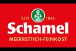 Logo Schamel