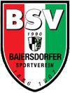 Logo Baiersdorfer SV