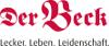 Logo Der Beck