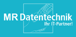 MR Datentechnik Logo