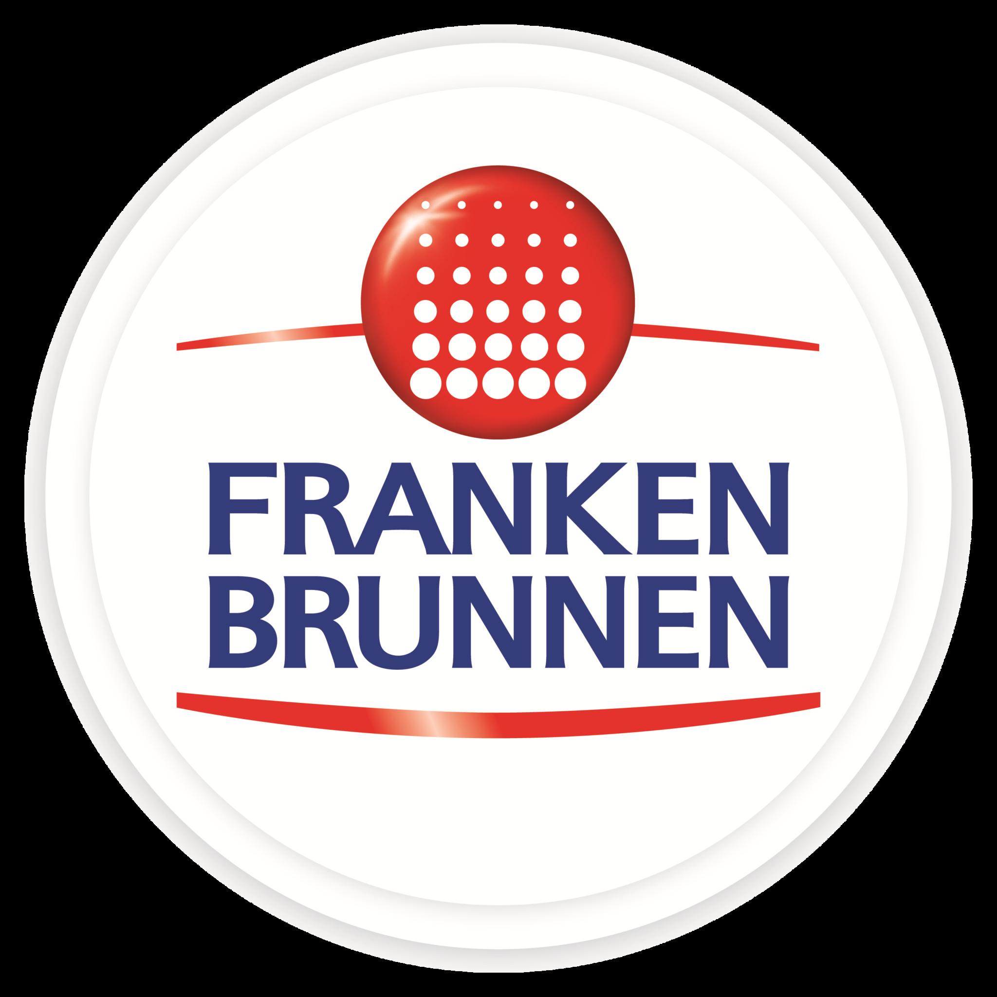 Logo Frankenbrunnen